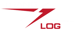логотип translog